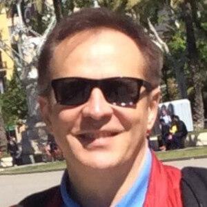 system wspierający logistykę - Dariusz Siwek