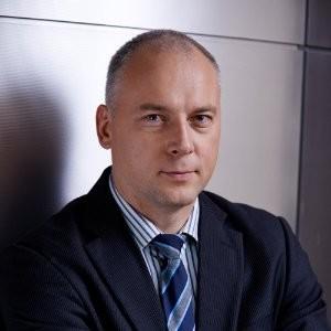 system wspierający logistykę - Maciej Kowalik