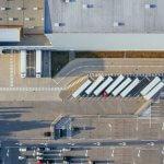 Koszty logistyki - Centrum Dystrybucyjne, Transport, i inne